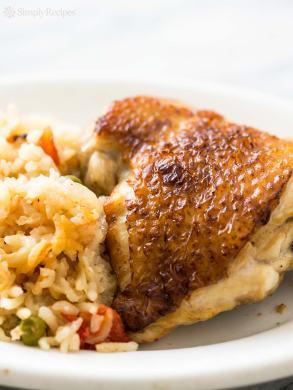 slow-cooker-chicken-rice-casserole-vertical-a-1200