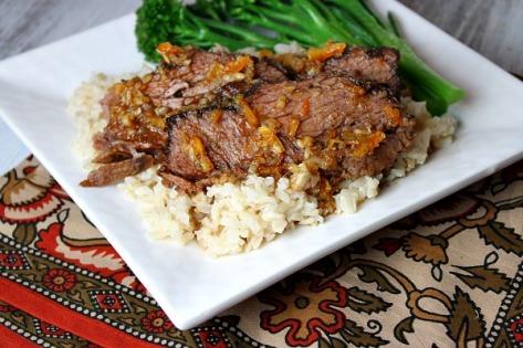 Slow-Cooker-Orange-Beef-Roast