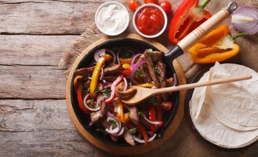 spicy-steak-fajitas-new-web