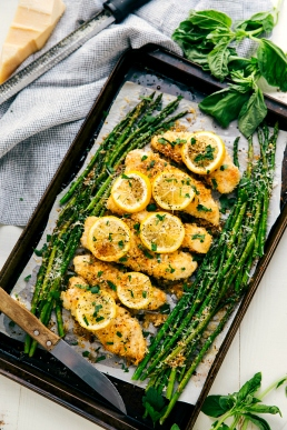sheet-pan-lemon-chicken-chelseas-messy-apron