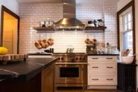 backsplash-2
