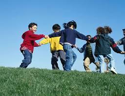 playing-kids