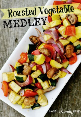 roasted-vegetable-medley1
