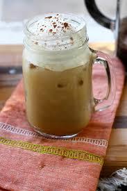 cinnamon-dolce-latte