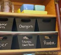 junk-drawer-3
