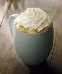 vanilla-spice-latte