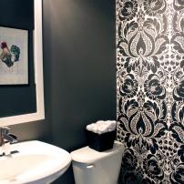 wallpaper-2