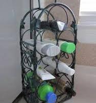 wine-rack-3