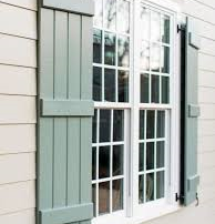 shutters 1