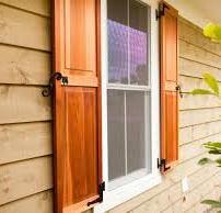 shutters 3