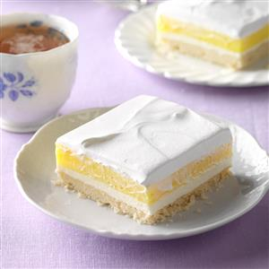 Lemon-Pudding-Dessert_EXPS_THAM17_12018_D11_10_2b