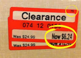 price tag.png
